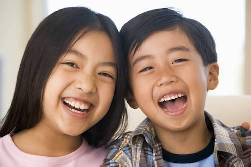 Pediatric Dentist in Santa Monica
