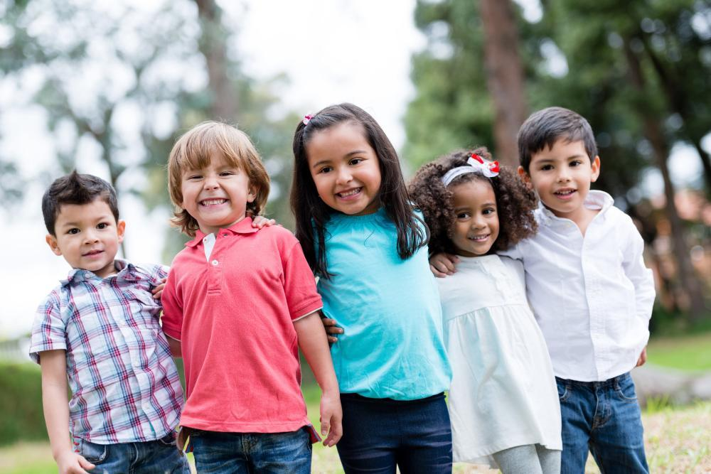 dentistry for kids | Santa Monica CA Dentist