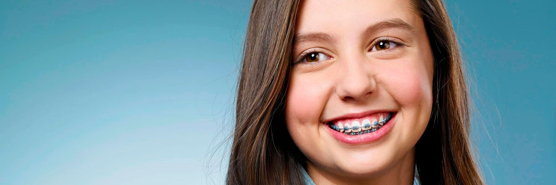 Orthodontics in Santa Monica for All Age