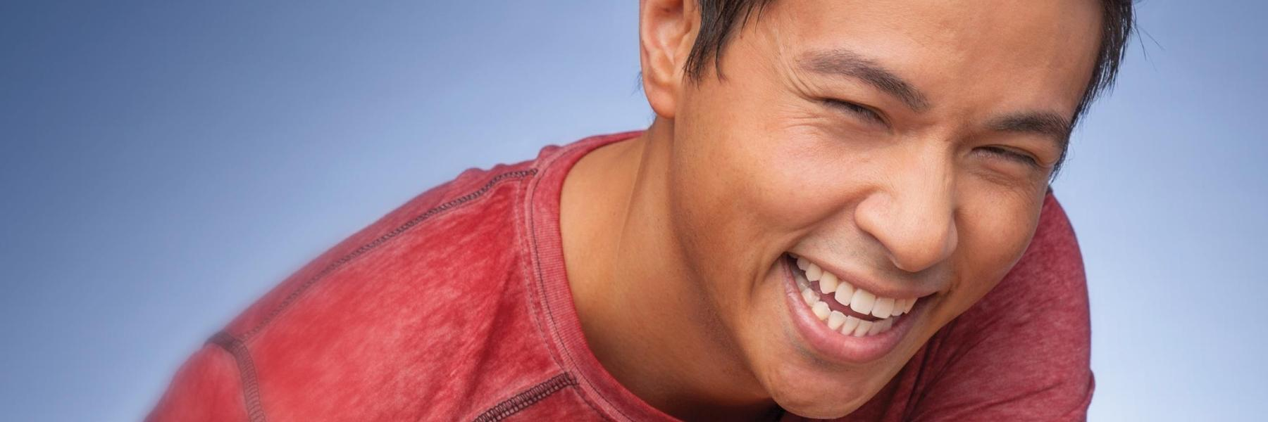 Boy with Braces | Temporary Anchorage Devices Santa Monica CA