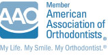 Vision Dental Santa Monica | Member American Association of Orthodontists
